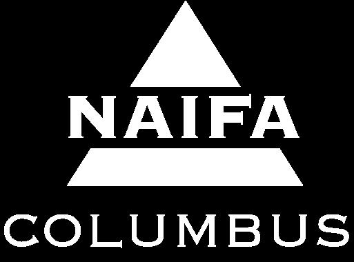 columbus-white-logo-1